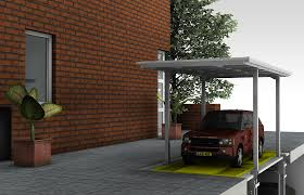 Plans For Garages by Best Car Lift For Garage U2014 The Better Garages