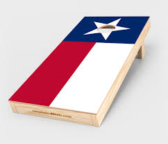 Texas State Flag Image State Flag Decal Chuggles Decals