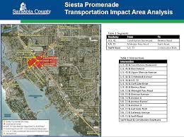 sarasota county zoning map april 20 2017 page 6