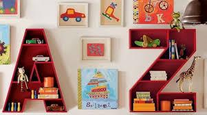 etagere murale chambre enfant etagere murale chambre ado simple etagere murale chambre enfant