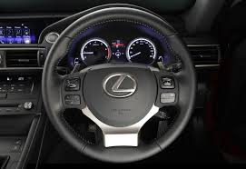 lexus car 2016 price lexus rc 200t 2016 specs and price cars co za