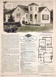 Spanish Colonial Architecture Floor Plans 1920 U0027s Spanish Bungalow Floor Plans Google Search Spanish