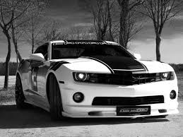 is chevy camaro a car top backgrounds chevrolet camaro hd widescreen wallpapers 44