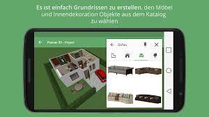 Wohnzimmer Einrichten Skizze Planner 5d Innenarchitektur U2013 Android Apps Auf Google Play