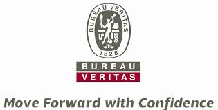 bureau veritas presenting at corrosion prevention conference 2014