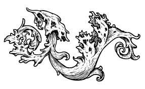 pattern drawing illustrator adobe illustrator vector pack 14 ornate patterns drawing