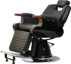 barber chairs barber chairs manufacturer supplier u0026 wholesaler