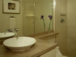 Bathroom Design Small Spaces Colors 19 Best Small Bathroom Design Images On Pinterest Ideas For