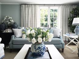 australian home interiors style for australian homes living area