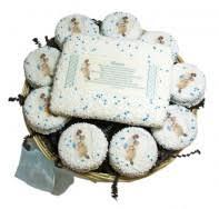 christian gift baskets christian gift baskets christian cookie gift baskets for sale
