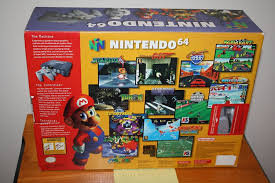 n64 price guide amazon com nintendo 64 system video game console unknown