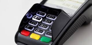 ingenico siege social ingenico ict220 payment processing