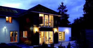 House Technology Repower By Solar Universe Profile U0026 Reviews 2017 Energysage