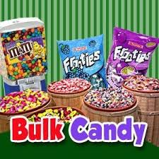 Jack Wholesale Candy Fresh Candy Choices And Holiday Sweets Blaircandy Com