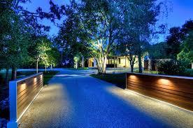 solar led driveway lights led driveway lights home decor