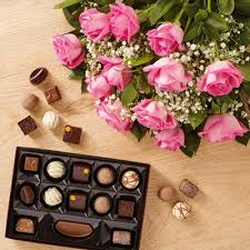 flowers and chocolate flower delivery order flowers and chocolates by post uk thorntons
