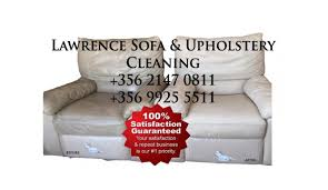 upholstery cleaning santa sofa upholstery cleaning santa venera malta 356 2147