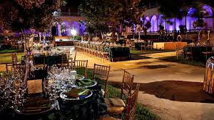 wedding venues sarasota fl evening weddings and receptions the ringling