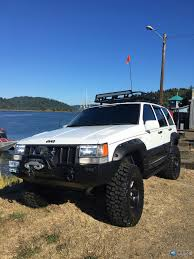 jeep custom custom 4x4 u002795 jeep grand cherokee limited