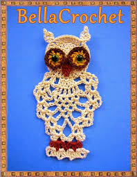 885 best gufi all uncinetto images on crochet animals