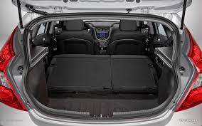2014 hyundai accent interior automotivetimes com 2014 hyundai accent review