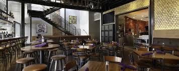 best restaurants for a denver thanksgiving ocn colorado