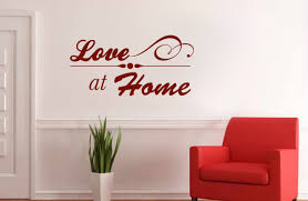 word art home decor great family wood sign wood letters home