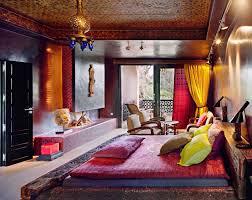 wohnideen schlafzimmer deco 50 orientalische wohnideen mit wohnaccessoires und deko