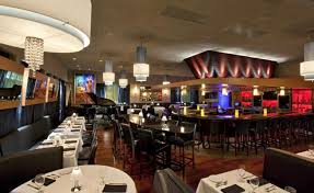 Restaurant Interior Design Ideas Dallas Restaurant Topics Of Design Ideas And Inspirations For
