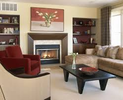 Small Living Room Ideas Photos 100 Small Cozy Living Room Ideas Cosy Living Room Designs