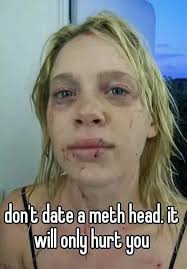 Meth Meme - how long does meth stay in your saliva quora