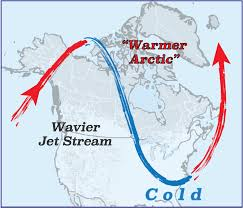 Climate In The Uncompahgre Watershed Uncompahgre Watershed How Weird Extreme Weather Here May Be Caused By The Warming