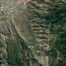 Red Barn Santaquin Utah Santaquin Location Rowley U0027s Red Barn