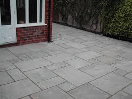 Concrete Patio Cost Per Square Foot by Concrete Patio Cost Per Square Foot Modern Patio U0026 Outdoor