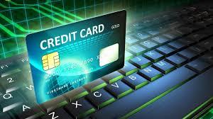 sella pagamenti integrazione dei pagamenti sella con tecnologia