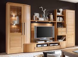 Wohnzimmerschrank Buche Massiv Home Design Ideas