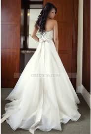 princess ball gown wedding dresses lace ball gown wedding dresses