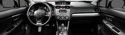 forester subaru 2016 2016 subaru forester dash kits custom 2016 subaru forester dash kit