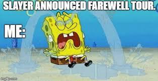 Spongebob Meme Creator - sad crying spongebob meme generator imgflip