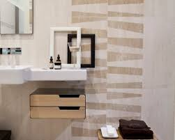 tile for less gray budget wwwplanitit from our project pleasant design ideas tiles for less modern bathroom wall bathrooms ideas sale in ghana carpet
