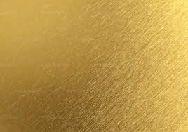 brushed gold texture metal graphics