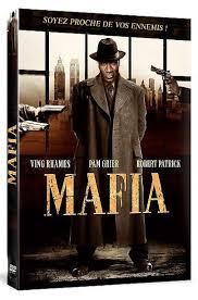 film de cowboy gratuit regarder le film mafia streaming vf complet gratuit l histoire se