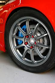 brake pads and fluid basics brake check