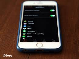 11 smart apps for your home hgtv how to turn off notifications for apps on the apple watch imore