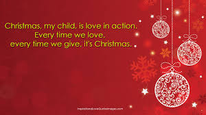 happy merry christmas wishes whatsapp dp messages free download
