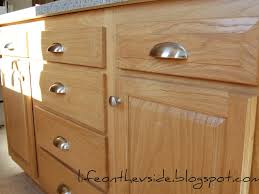 rustic kitchen cabinet pulls ideas on kitchen cabinet