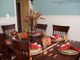 Center Piece Ideas Astonishing Thanksgiving Centerpiece Ideas That Will Attract Your