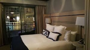 cool cosmopolitan room rates design ideas modern fresh and