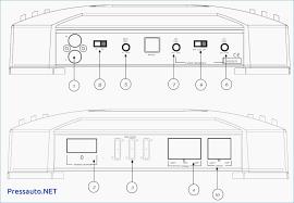 jbl a302gti car amp wiring diagram schematic diagram u2013 pressauto net
