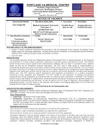 entry level healthcare resume medical resume services